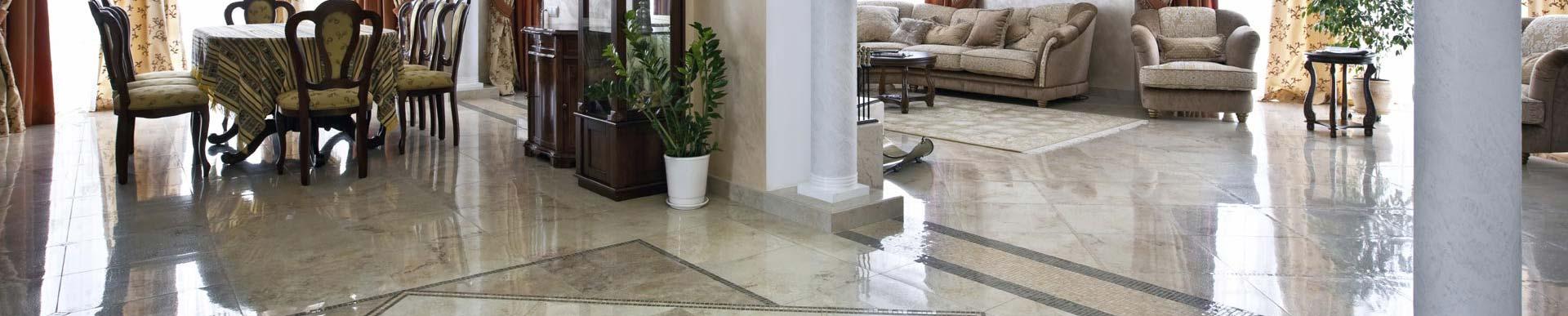 Marblemarble Slabmarble Slab For Salemarble Tilesmarble Floor
